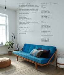 home design blogs the scandinavian home interiors inspired by light niki brantmark