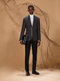 canali fall winter 2017 collection high fashion living