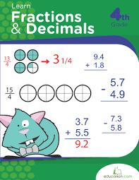 equivalent fractions education com