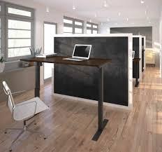 Costco Desks For Home Office New Costco Desks For Home Office Set X Office Design X Office