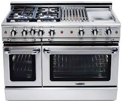 Wolf 48 Inch Gas Cooktop Kitchen The Wolf 48 Gas Cooktop 5517 For Prepare Capital Inch
