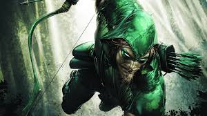 flash vs arrow wallpapers amazing abstract pictures hd 1080p desktop images download hd free