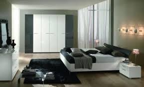 chambre a coucher moderne avec dressing chambre a coucher moderne avec dressing frais salle de bain suite