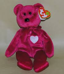 96 best ty beanie babies images on pinterest beanie babies ty