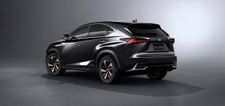 lexus suv nx 2017 price 2018 lexus nx 300h deals prices incentives u0026 leases overview
