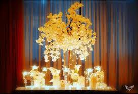 Wholesale Glass Flower Vases Wholesale Glass Vases International Favors U0026 Gifts El Monte