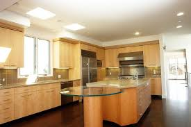 small l shaped kitchen designs with island 37 fantastic l shaped kitchen designs
