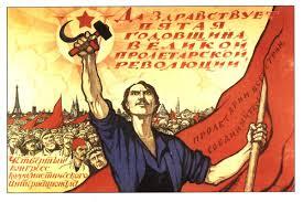 russian revolution 1917 robert graham u0027s anarchism weblog