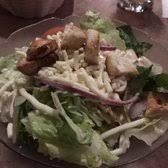 biggies restaurant u0026 bar 49 photos u0026 81 reviews dive bars