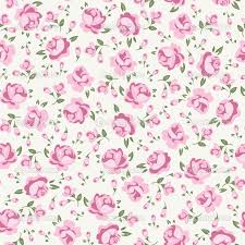 Floral Shabby Chic Wallpaper by 51 Best Floral Prints Images On Pinterest Prints Floral