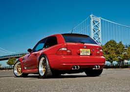 bmw z3 m coupe specs bmw z3 roadster and coupe e36 7 bmw z3 m coupe bmw e36 7