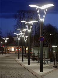 decorative street light poles valmont decorative light poles