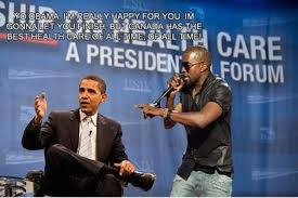 Kanye Memes - 25 memes that ll make you want to vote for kanye west in 2020