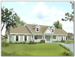 homes with porches ranch style porches front porch designs for ranch homes small front