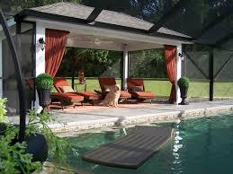 118 best pool enclosures images on pinterest pool enclosures