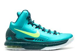easter kd kd 5 easter nike 554988 402 trqs blue brght ctrs fbrglss