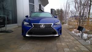 lexus awd or rwd awd or rwd f sport clublexus lexus forum discussion