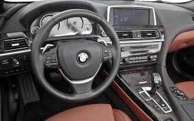 bmw 650i horsepower 2012 bmw 6 series reviews and rating motor trend