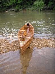 25 unique canoe plans ideas on pinterest diy canoe projects