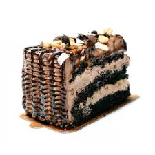 cakes online choco crunch pastries cakes pastries best bakers in mysore