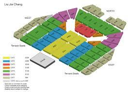 Foxwoods Casino Map Mohegan Sun Floor Map Image Gallery Hcpr