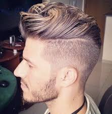 undercut hairstyle what to ask for best hair clippers for men haircuts undercut hairstyle
