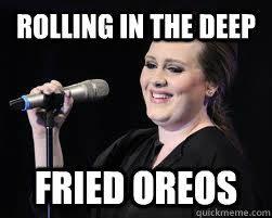 Adele Memes - fat adele memes quickmeme