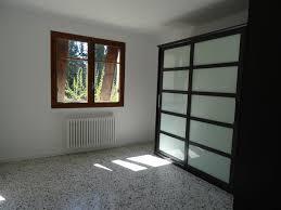 chambre à louer aix en provence nos biens à la location appartement t3 f3 aix en provence proche