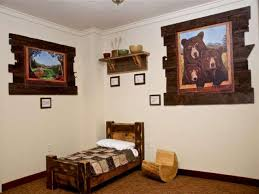 rustic bedroom ideas bedroom theme ideas cabin themed bedroom