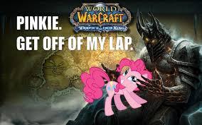 Bolvar Fordragon Meme - pinkie pie annoying bolvar by goopmonster on deviantart