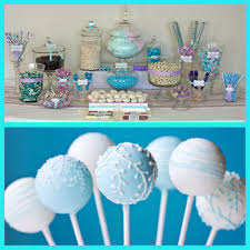 interior design simple winter theme party decorations cool home