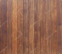 outdoor wooden floor texture u2014 stock photo asierromerocarballo