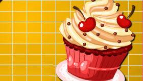 jeux de cuisine de cake jeu de cuisine cake gratuit jeux 2 filles html5