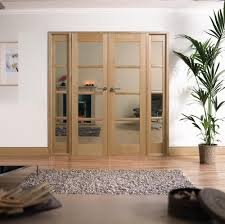 room doors as room dividers popular home design fresh with doors