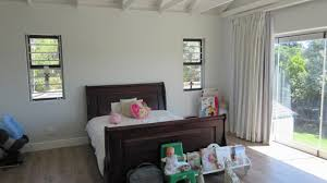30 Square Meters by 5 Bedroom House For Sale For Sale In Sonstraal Home Sell