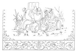 jamestown coloring pages astronomy coloring pages coloring pages