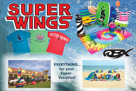 39 kitty hawk coupons and deals for 2017 kitty hawk com