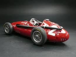85 best favorite cars images on pinterest vintage cars car and