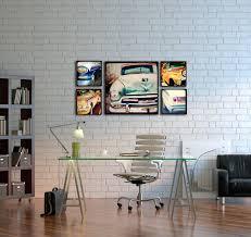 home interior wall design wall arts interior design walls home interior design cheap
