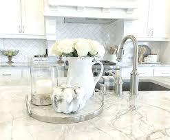 white kitchen decorating ideas white kitchen decor and white kitchen decor white kitchen