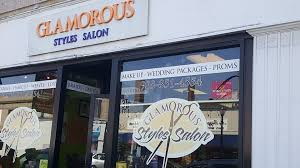 salon cuisine am icaine glamorous styles salon union jersey