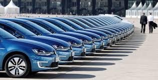 volkswagen blue populiariausias u201evolkswagen u201c modelis lietuvoje u2013 u201e golf u201c u201eaudi