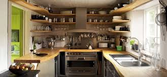 how to use space in small kitchen tips on using small kitchen space effectively groop