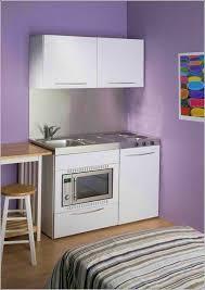 studio cuisine nantes cuisine loft smoby auchan photos de design d intérieur et