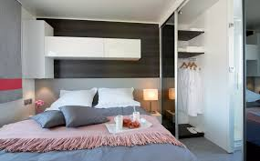 chambre mobile mobil home neuf rapidhome nv 83 3 chambres vente mobil home neuf