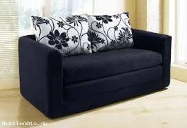 sofa kinderzimmer schlafsofa für kinderzimmer möbelideen