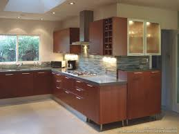 34 modern cherry wood kitchen cabinets new kitchen style norma