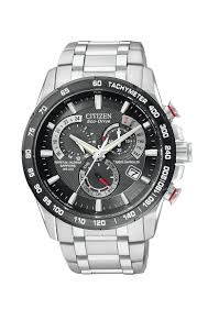 83 best style images on pinterest citizen eco men u0027s watches and
