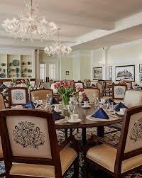 Carolina Dining Room Restaurants  Fine Dining Pinehurst Resort - Carolina dining room