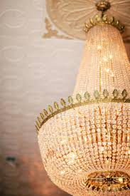Chandeliers Austin Austin Club Wedding From Luke And Cat Photography Peach